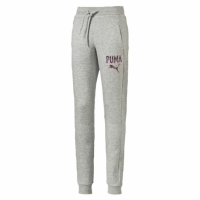 STYLE Y Sweat Pants FL