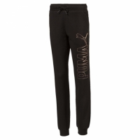 Style Sweat Pants,closed FL