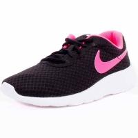 Tanjun (GS) Girls' Shoe