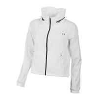UA Accelerate Pckbl Jacket