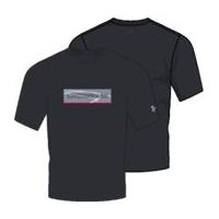 UA Baseline Short Sleeve Tee