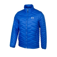UA CGR Jacket