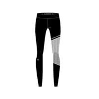 UA CG Armour Block Gr Leging
