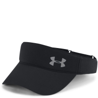 UA Fly By Visor