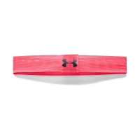 UA Mesh Headband