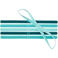 UA Mini Headbands (6pk)