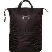 UA Multi-Tasker Backpack-BLK