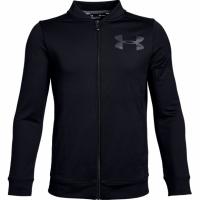 UA Pennant Jacket 2.0