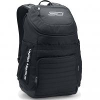 UA SC30 Undeniable Backpack