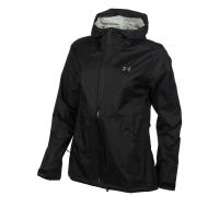 UA Surge Jacket
