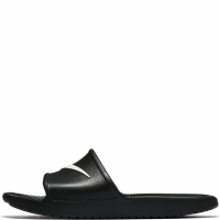 Women's Kawa Shower Sandal