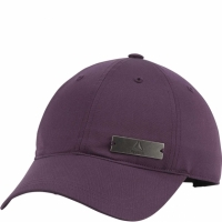 W FOUND CAP