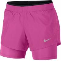 Women's 10k 2-in-1 Running Shorts