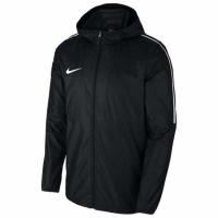 Women's Academy18 Football Jacket