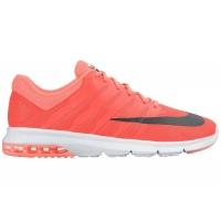 Women's Air Max Era Running Shoe