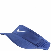 Women's Court Aerobill Tennis Visor