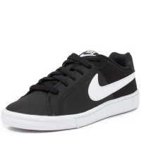 Women's Court Royale Shoe