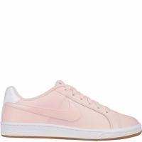 Women's Court Royale Shoe
