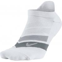 Women's Dry Cushion Dynamic Arch No-Show Running Sock