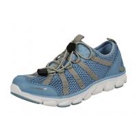 Обувь для тренинга