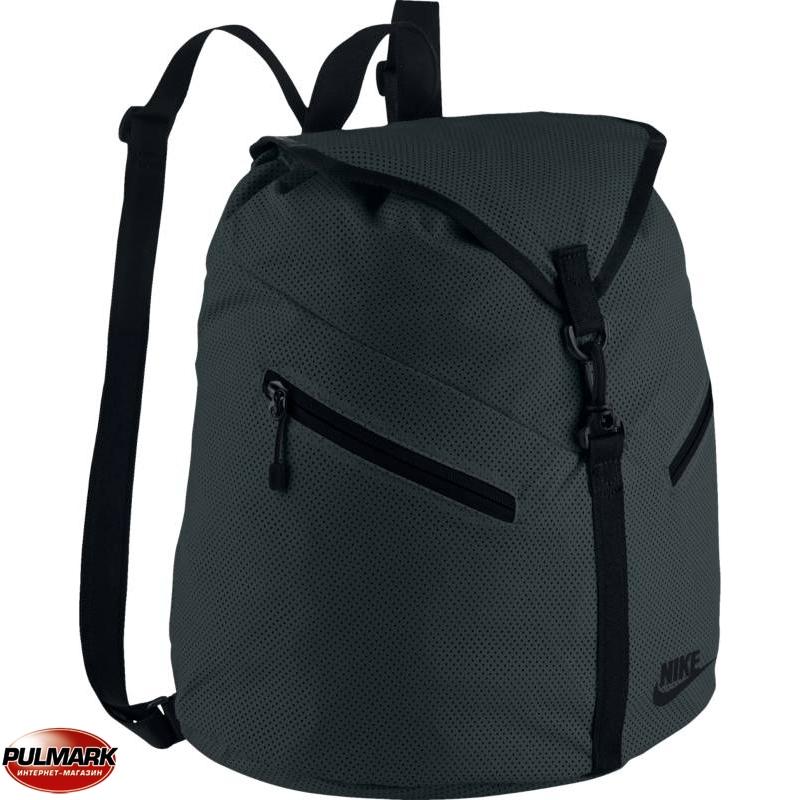 azeda backpack