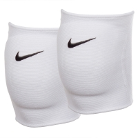 essential volleyball knee pad
