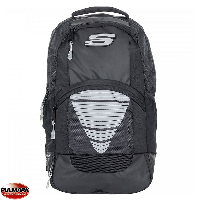 1PK MENS NIMBUS BACKPACK Adult backpack