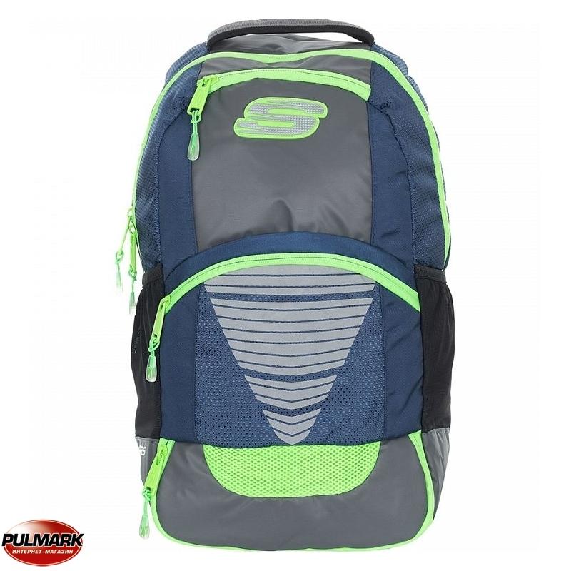 1PK MENS NIMBUS BACKPACK Adult backpack