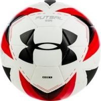 595 Futsal Ball