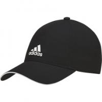 5PCL CLMLT CAP
