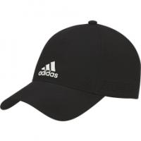 6P CLMCO CAP