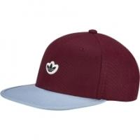 6P UNSTR CAP