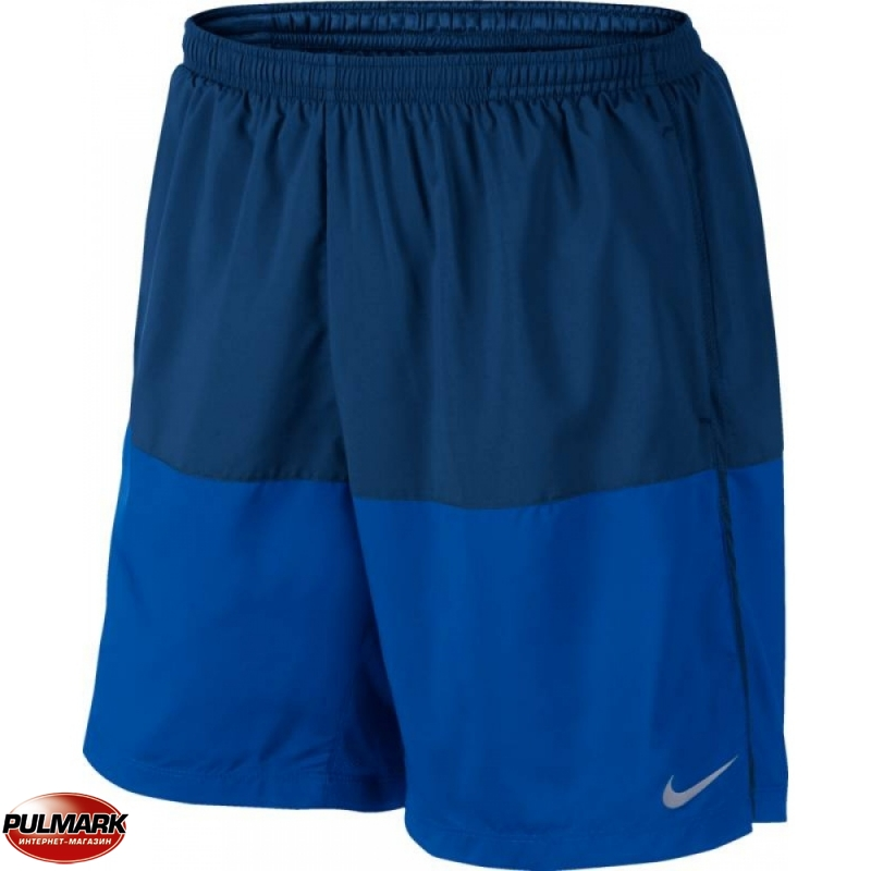 7' Distance Shorts