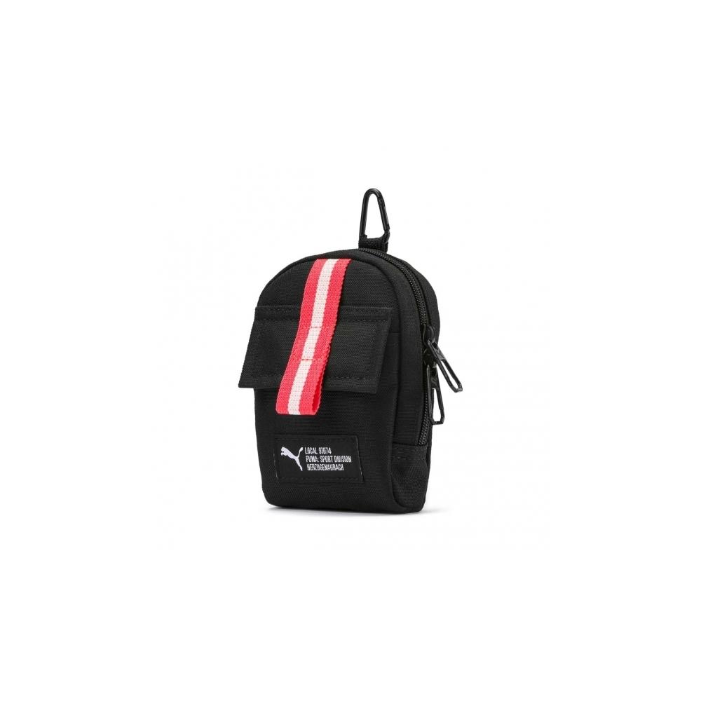 91074 clip bag k