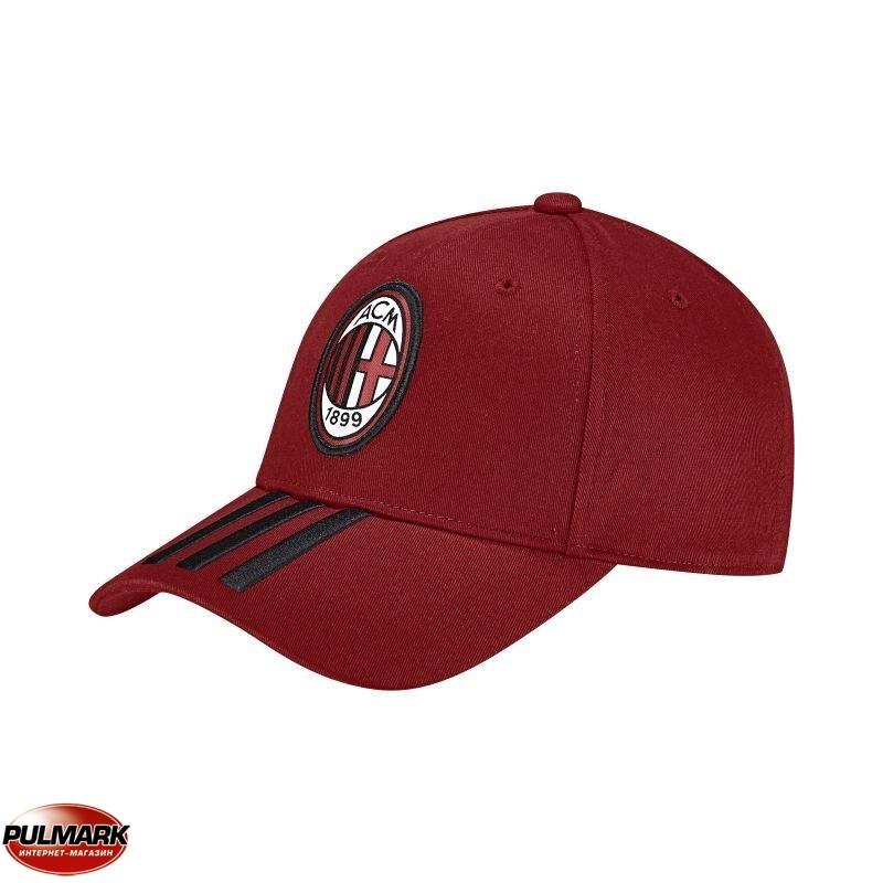 ACM 3S CAP