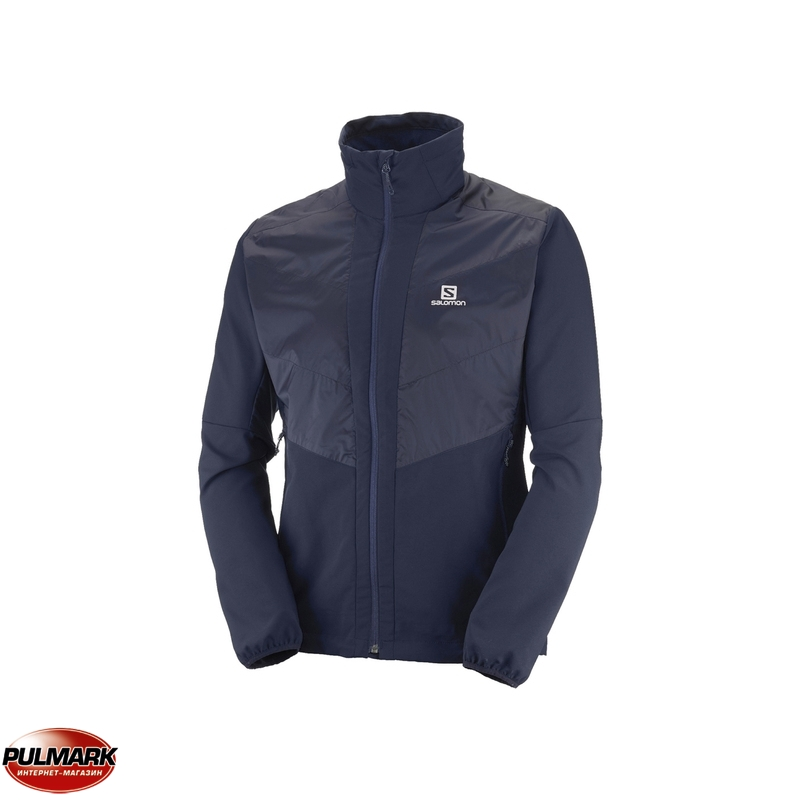ACTIVE WING JKT M