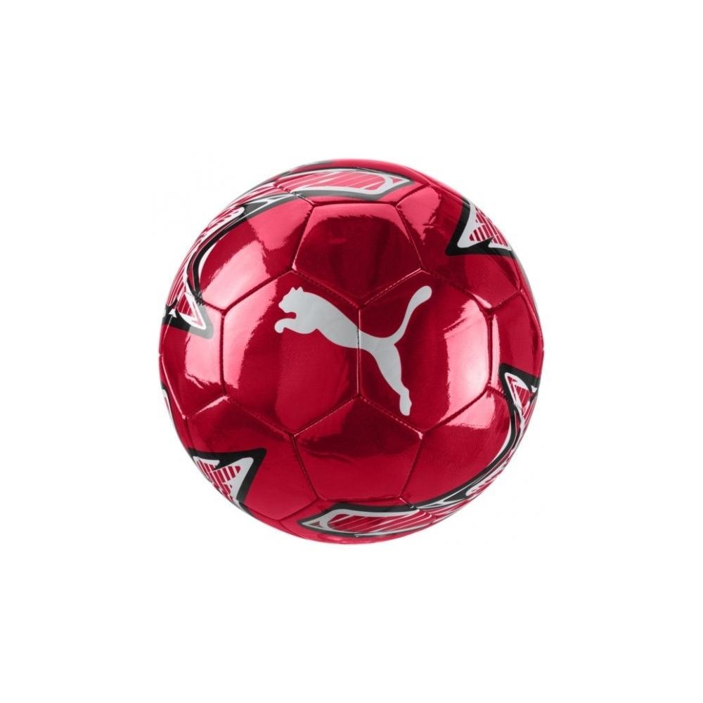 AC Milan 1899 One Laser Ball