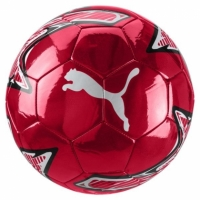 AC Milan 1899 One Laser Ball