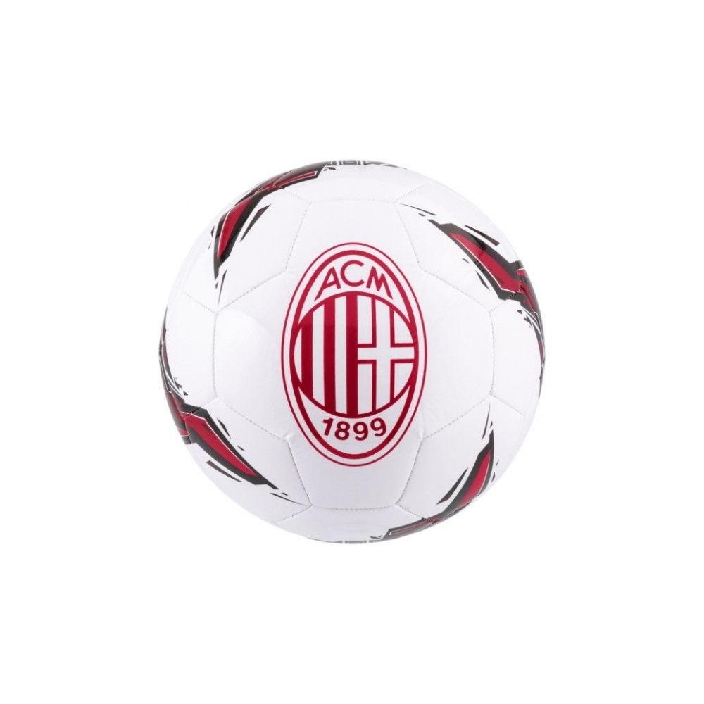 AC Milan Fan Ball