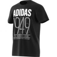 ADI 49