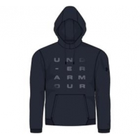 AF TEMPO PO HOODIE
