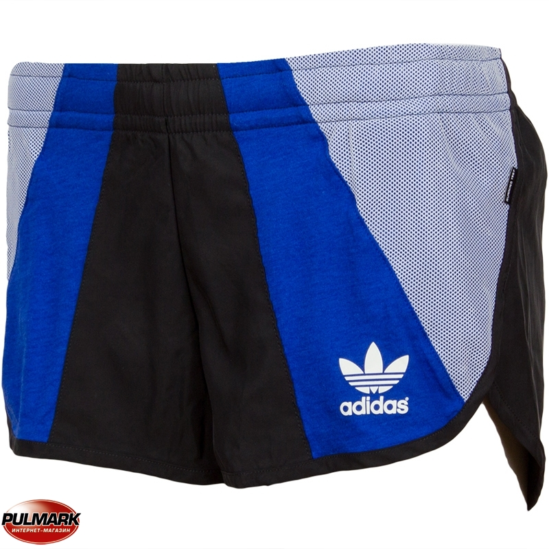 ARCHIVE SHORTS