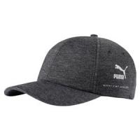 ARCHIVE premium BB cap