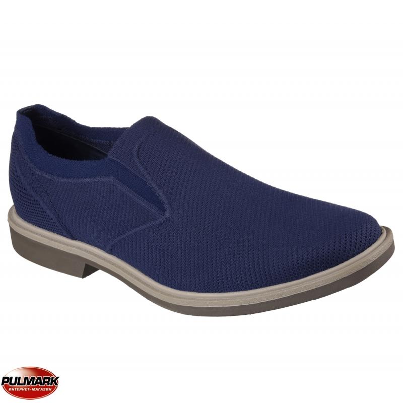 ASHAWAY Men's low shoes