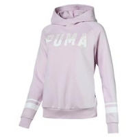 ATHLETIC Hoody FL