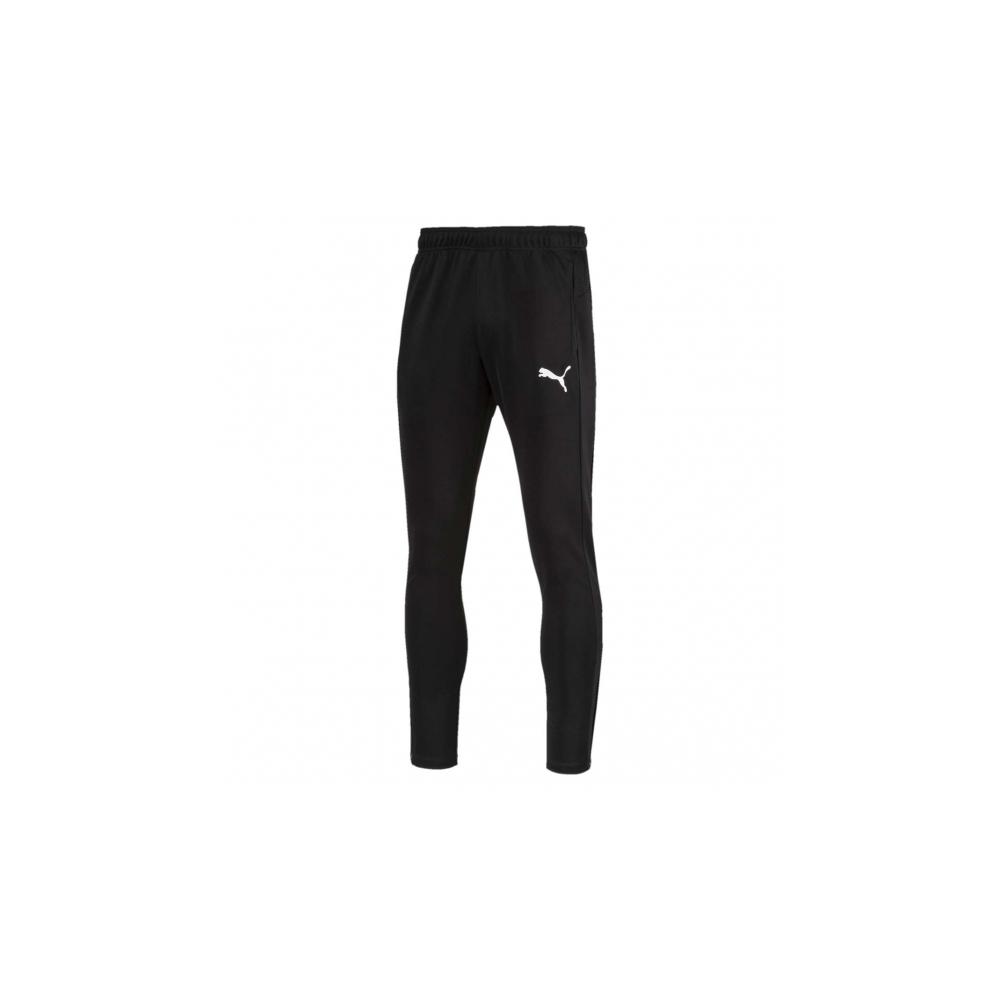 Active Tricot Pants cl