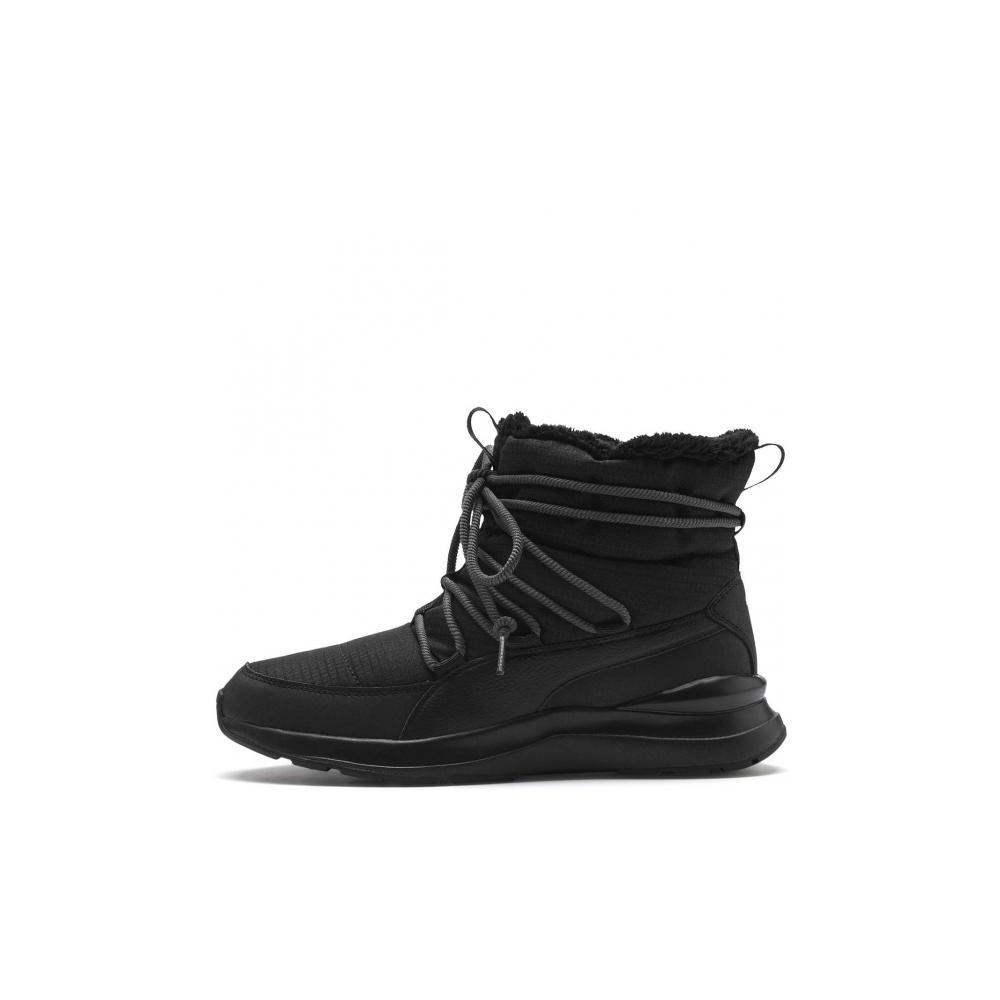 Adela Winter Boot