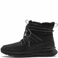 Adela Winter Boot