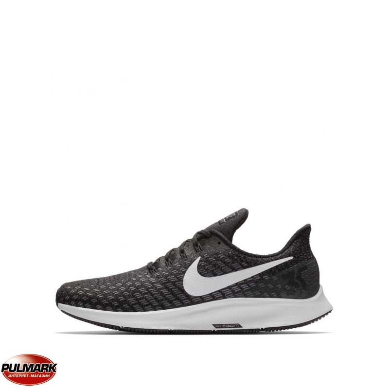 Air Zoom Pegasus 35 (W)