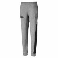 Alpha Sweat Pants FL B